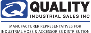 Quality Industrial Sales Inc